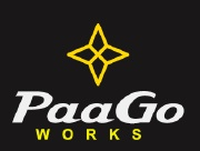 PaaGoWORKS