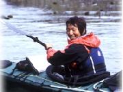 Saltys Paddle Sport