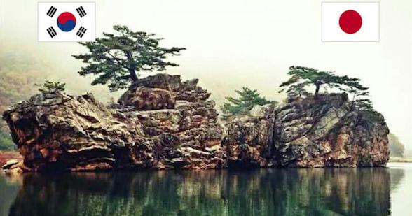 韓国ツアー