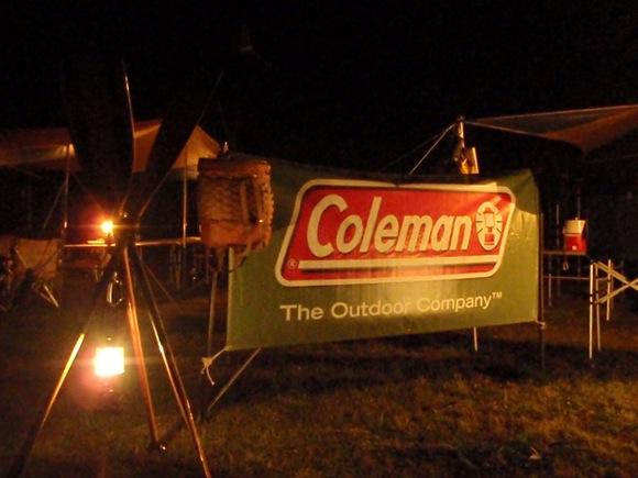 Coleman2010