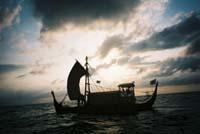 葦船大航海プロジェクト