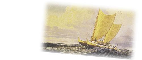 ホクレア号